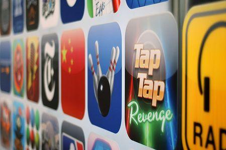 Giochi iPhone: le offerte del momento su App Store