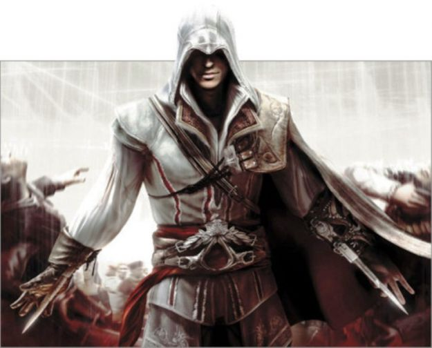 assassin s creed 2 giochi ps3 platino