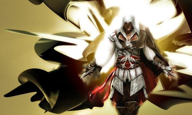 Un Assassin's Creed maggiore nel 2012: arriva la conferma di Ubisoft
