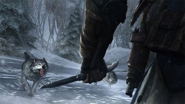assassin s creed 3 uscita pc
