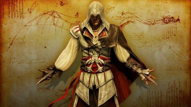 Assassin's Creed Double Pack tra le prossime uscite di Ubisoft: ecco l'elenco completo