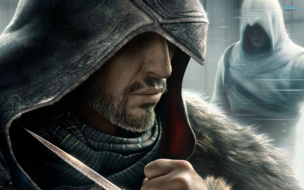 Per Assassin's Creed Revelations è disponibile online la lista degli obiettivi