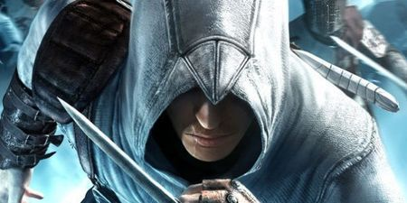 Assassin's Creed Revelations prevede diversi luoghi interessanti