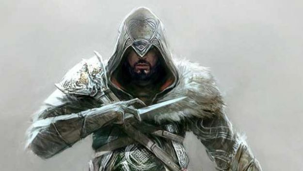 assassin s creed revelations sconto steam