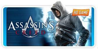 Assassin's Creed HD Version – Recensione del gioco per cellulari