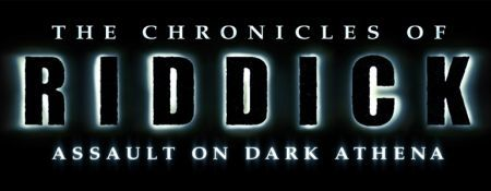 The Chronicles of Riddick: Assault on Dark Athena – Demo