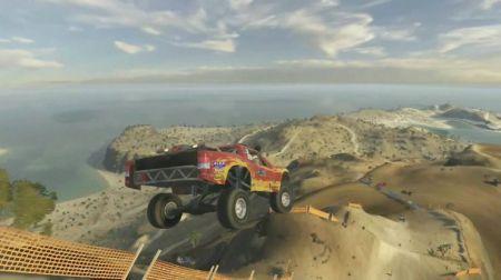 Baja: Edge of Control – Trucchi e soluzioni