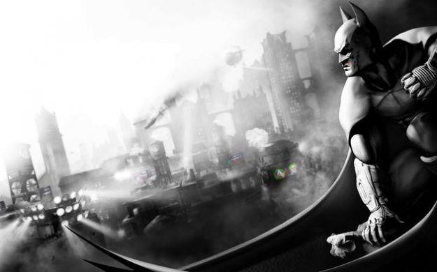 Batman Arkham City avrà in futuro tante piccole espansioni?