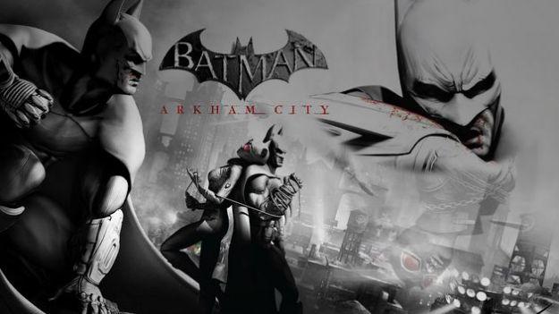 Batman Arkham City su PC ha problemi con le DirectX 11: ecco una soluzione