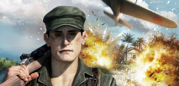 Battlefield 3: dopo la denuncia Electronic Arts regala Battlefield 1943