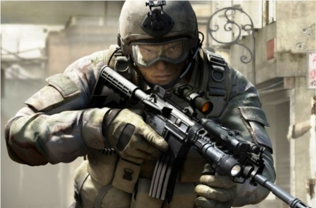 Battlefield 3: gli hacker bannano gli utenti, Electronic Arts interviene