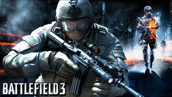 Battlefield 3  un imbroglio: Electronic Arts denunciata