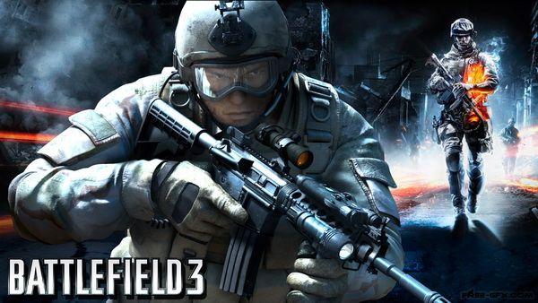 Battlefield 3 è un imbroglio: Electronic Arts denunciata