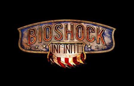 Bioshock Infinite: annuncio e trama