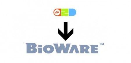 Electronic Arts annuncia la nascita di BioWare San Francisco!