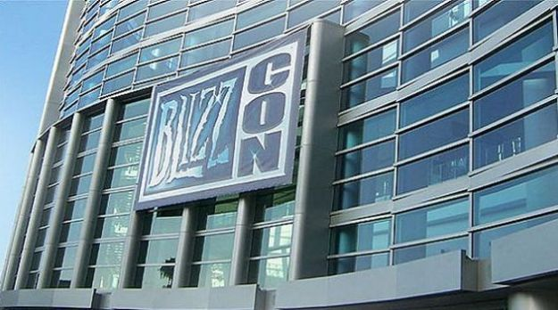 BlizzCon 2011: tutte le novità dalla manifestazione di Blizzard Entertainment