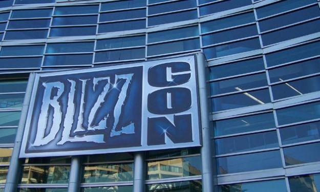 blizzcon 2012 annullato