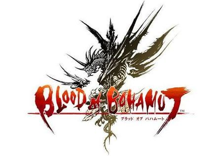 Blood of Bahamut: cancellato in occidente