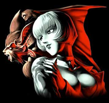 bloody roar 5 playstation 3 news