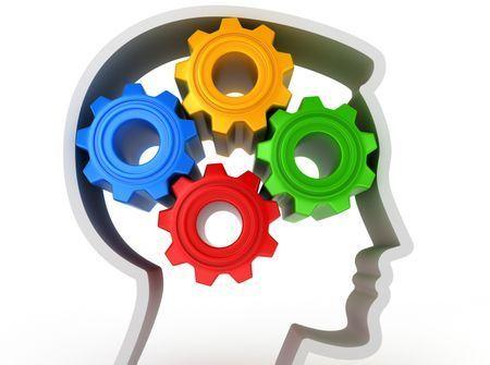 brain training download gratis online