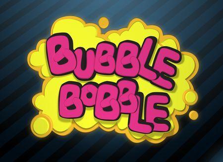 Bubble bobble online: come giocare online