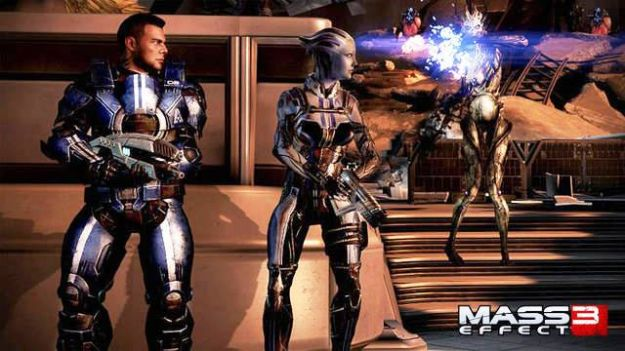 bug mass effect 3 volti patch