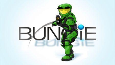 Bungie: