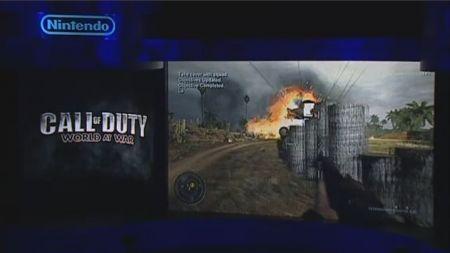 call-of-duty-E3-10