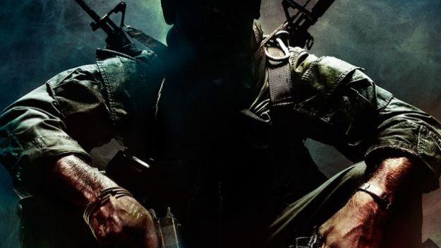 Call of Duty Black Ops 2 potrebbe uscire nel 2012: Activision compra il dominio