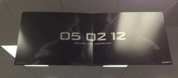 Call of Duty Eclipse, presto l'annuncio ufficiale del prossimo episodio