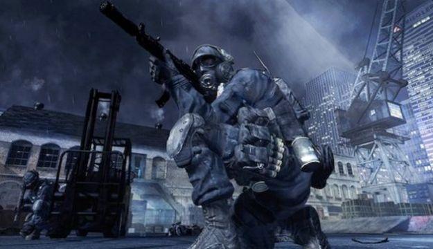 Call of Duty Elite: sono più di quattro milioni le registrazioni al servizio