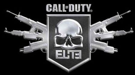 Call of Duty Elite, risolti tutti i problemi entro dicembre