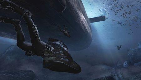 Call of Duty Modern Warfare 3 avrà un'ottima modalità di gioco in cooperativa