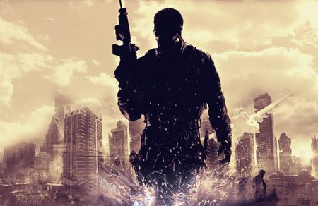 call of duty modern warfare 3 preoccupazioni