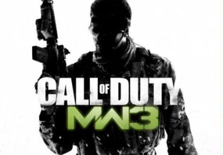 Call of Duty Modern Warfare 3, niente scherzi: bannati oltre mille utenti
