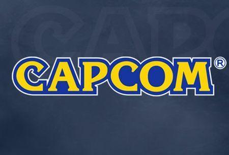 Tokyo Game Show 2010: la line up di Capcom