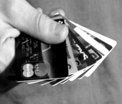 PlayStation Network: carte di credito al sicuro! Sony non ha dubbi