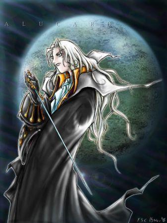 Edizione speciale per Castlevania Lords of Shadow