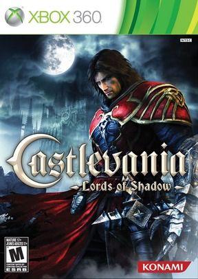 Castlevania Lords of Shadow: Reverie rinviato a marzo
