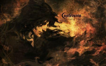Castlevania Lords of Shadow avrà due DVD su XBOX 360!