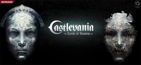 E3 2010: nuovo video per Castlevania Lords of Shadow