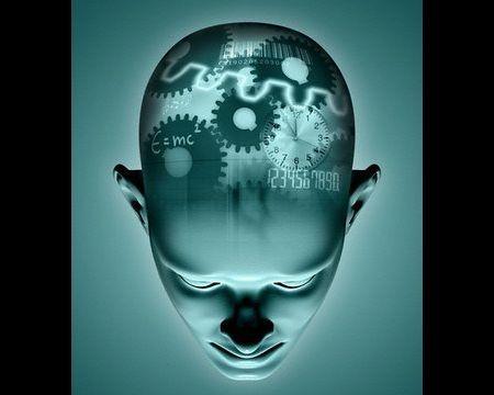 Videogiochi: si è bravi se il cervello è più grande