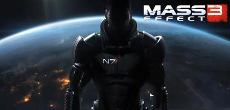 classifica giochi pc 2011 mass effect 3