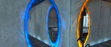 classifica giochi pc 2011 portal 2