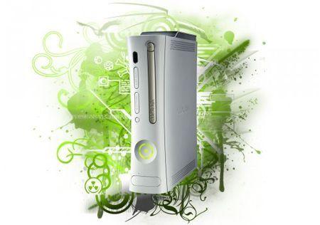 Classifica giochi Xbox Live: i migliori del 2010