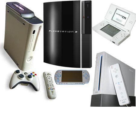 Classifiche – giochi più venduti nel 2009