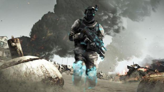 classifiche videogames 25 giugno 1 luglio