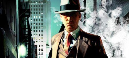 Classifiche dei videogames per console dal 16 al 22 maggio: ottimi L.A. Noire e PES 2011
