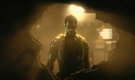 Classifiche dei videogames più venduti dal 22 al 28 agosto: ottimo Deus Ex Human