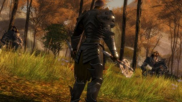 classifiche videogames italia agosto guild wars 2
